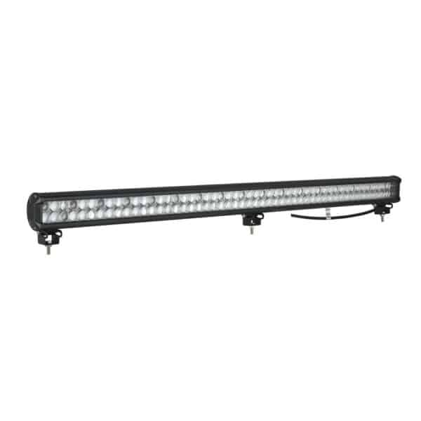 ledbar, led verstraler, verstraler, bouwlamp, 306W, 306 Watt
