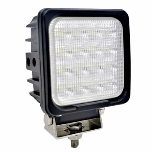 Werklamp 48 watt CREE (TOP Serie)