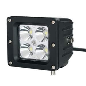 Led werklamp 16w