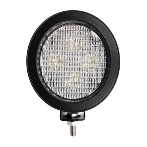 https://www.Agrarled/product/crawer-ovale-werklamp-40w-cree-tbv-john-deere/