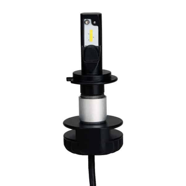 H7 koplamp led kit