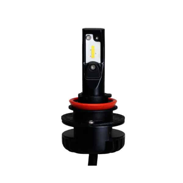 H9 koplamp led kit